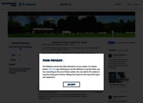 radyrcc.play-cricket.com