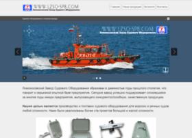 radzevich.com