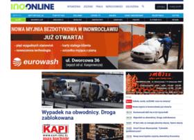 radziejow.ino-online.pl