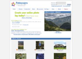 radzilin.fotopages.com