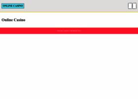 rae2013.ru