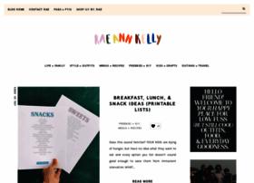 raeannkelly.com