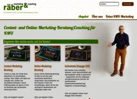 raeber-online-marketing.ch
