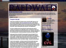 raedwald.blogspot.co.uk
