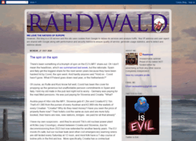 raedwald.blogspot.com