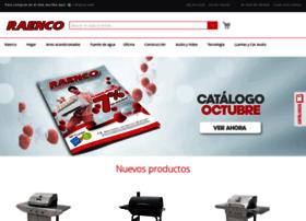 raenco.com