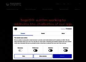 raeng.org.uk