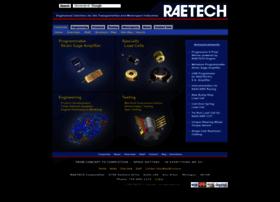 raetech.com