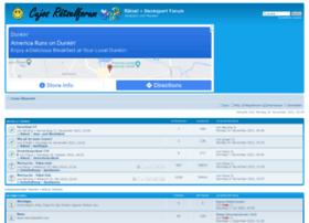 raetsel-forum.net