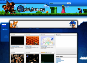 raetsel.spiel-jetzt.org