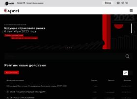 raexpert.ru