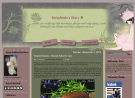 raf-selinda.blogspot.com.br
