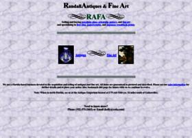 rafa.com