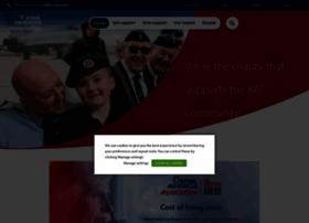 rafa.org.uk