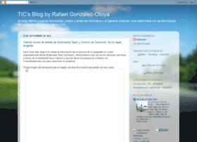 rafaedugo.blogspot.com