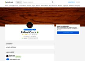 rafael.jusbrasil.com.br