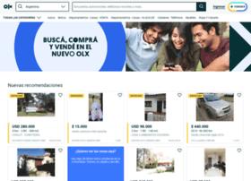 rafaela.olx.com.ar