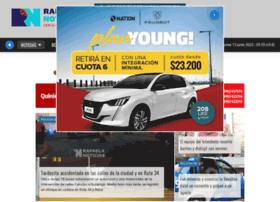 rafaelanoticias.com