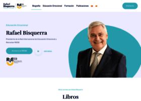rafaelbisquerra.com