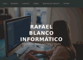rafaelblanco92informatico.com