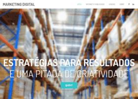 rafaelfelipesantos.com.br