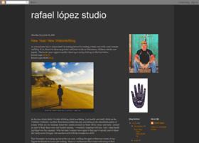 rafaellopezstudio.blogspot.com