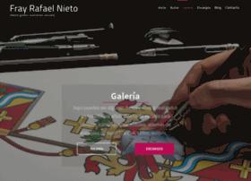 rafaelnieto.com