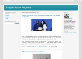 rafaelpecanha.blogspot.com