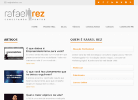 rafaelrezoliveira.com
