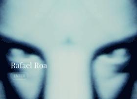 rafaelroa.net