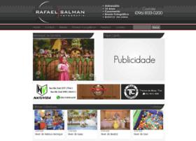 rafaelsalman.com