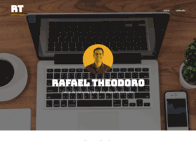 rafaeltheodoro.com.br