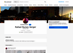 rafaelverger.jusbrasil.com.br