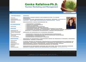 rafailova.org