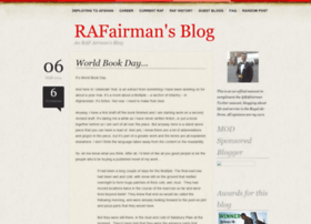 rafairman.wordpress.com
