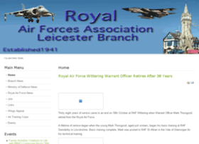 rafaleicester.org.uk