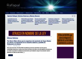 rafapal.com