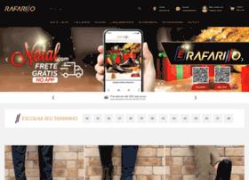 rafarillo.com.br