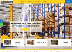 rafas.com.tr