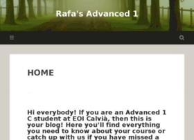rafasadvanced1.wordpress.com