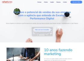 rafatorres.com.br