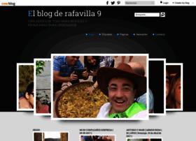 rafavilla9.over-blog.es