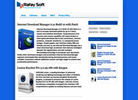 rafaysoft.blogspot.com