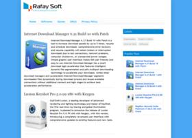 rafaysoft.blogspot.in