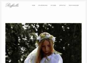 raffaellacerimonia.com