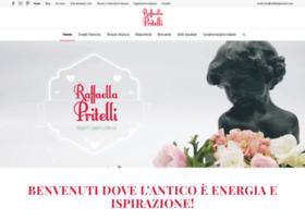 raffaellapritelli.com