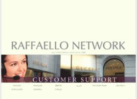 raffaello-support.com