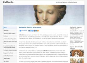 raffaello.historiaweb.net