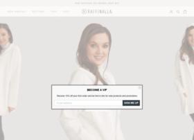 raffinalla.com