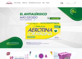 raffo.com.ar